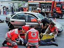 L'indemnisation d'un passager victime d'un accident de la circulation